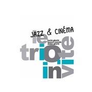 Fichier PDF jazz cine