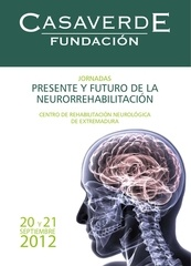 jornadas neuro merida