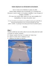 Fichier PDF lk 1