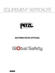Fichier PDF petzl sport catalog 2012 fr rev2