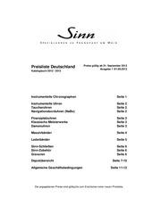 pl d 1 01 09 2012