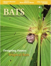 Fichier PDF reid casallas pabon 2012 scientists exploring bat roostsfor rebuilding forests