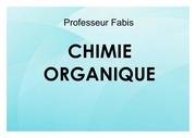 ue1 chimie orga