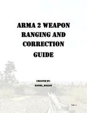 arma2weaponrangingandcorrectionguide