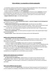 Fichier PDF fiche methode compo 2012 2013