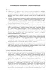 mouvement sportif cameroun050912