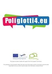 poliglotti4 eu brochure 1
