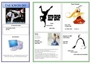 tract maquette verso 2012 2013