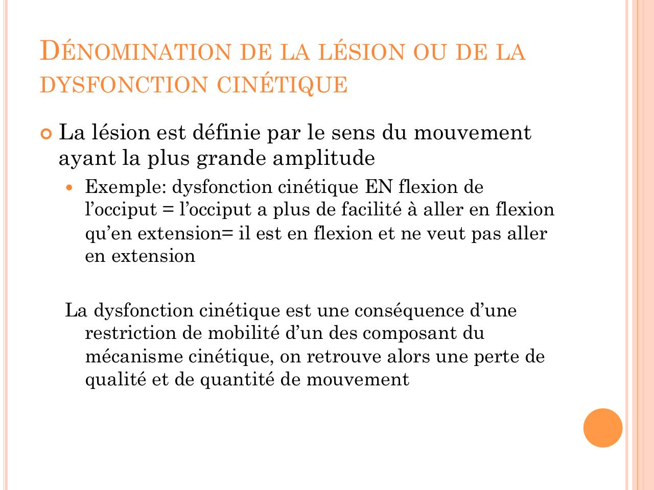 Aperçu du document 3 introduction a la terminologie osteopathique .pdf - page 3/6