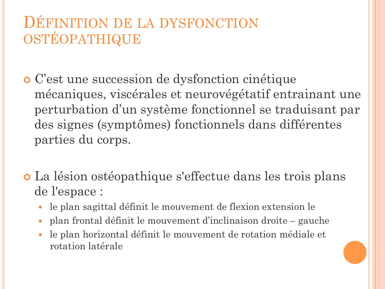 Aperçu du document 3 introduction a la terminologie osteopathique .pdf - page 4/6