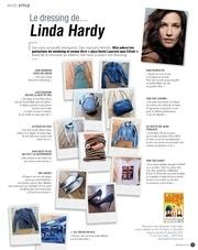 33 mode lindahardy ir149l 1