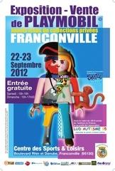 affiche franconville 2012 bat 1 copy