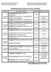 Fichier PDF deroulement d une sequence 3 ap