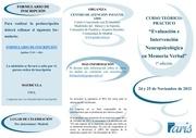 Fichier PDF triptico memoria verbal 1 ed 2012