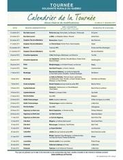 calendriertournee111201 2 cdh