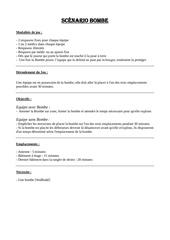 Fichier PDF la bombe t ok