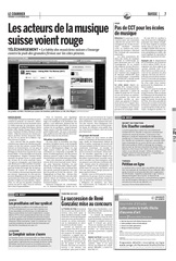 lecourrier14 09 2012cctavem ssp 1