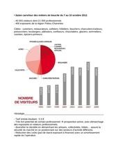 Fichier PDF veille salons poitou charentes thomas chabbert m1iecs