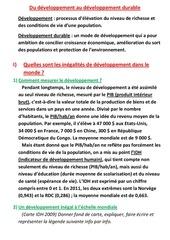 Fichier PDF cours du developpement au developpement durable