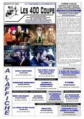 gazette 255 1