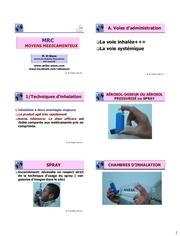 mrcmoyens medicamenteux20116parpage