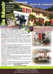fiche se reunir autrement 2012 1