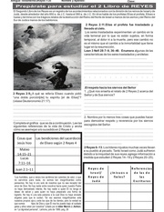 Fichier PDF antiguo testamento 2reyes 1 2