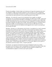 Fichier PDF correction lca 18 09