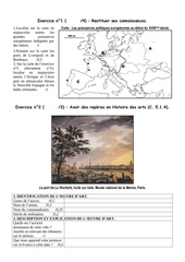 eval h41 s1 sept 11