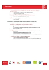 livrable CERHN-diagnostic_bassin-dieppois.pdf - page 6/169