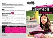 mediatheque2012 13