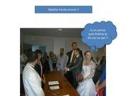 Fichier PDF montage mariage