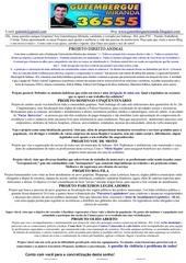 Fichier PDF panfleto pdf