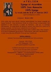 stagemanouche janvier2013