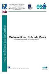 Fichier PDF syllabus2012 2013 notesdecours