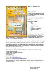 Fichier PDF 2012 2013 bourse couturieres fiche resa