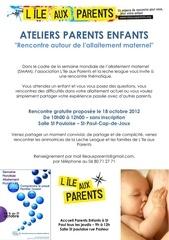 Fichier PDF allaitement maternel