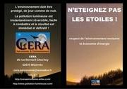Fichier PDF brochure polumine 2012