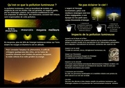 copie de brochure polumine 2012 verso
