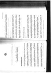 dissertations ethiques pour terminales