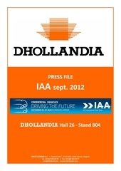 iaa2012 pressfile en