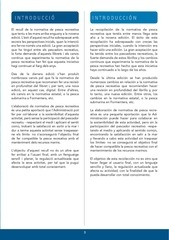 pesca recreativa 2011.pdf - page 3/43