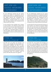 pesca recreativa 2011.pdf - page 4/43
