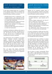 pesca recreativa 2011.pdf - page 6/43