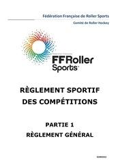rilh reglement sportif rev 2012 09 clean