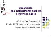 Fichier PDF ue 2 11 s3 specificites des medicaments chez les personnes agees