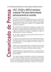 Fichier PDF documento ugt