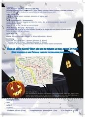 halloween12 flyer a4 achter 1