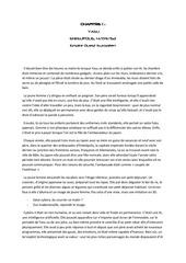 Fichier PDF losanges noirs