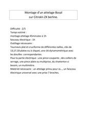 Fichier PDF montage attelage citroen zx